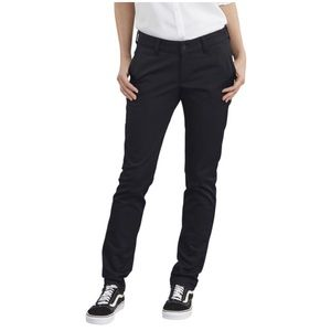 Dickies Stretch Twill Pants